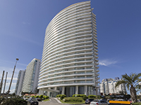 Seasons Tower en Punta del Este 3515 1 grande