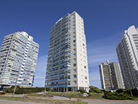The forest tower 1 en Punta del Este 4790 1 grande