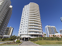 South Beach en Punta del Este 4516 1 grande