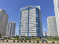 Beverly Tower en Punta del Este 3001 1 grande
